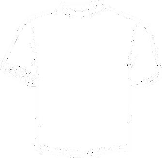 T-Shirt bedrucken aus der Schweiz - Shirtland.ch